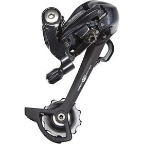 Shimano Deore RD-M591 Rear Derailleur black